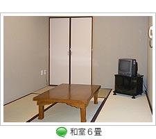 セレモニー目黒館内写真3