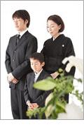 セレモニー目黒での家族葬